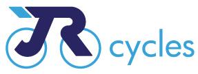 JR CYCLES LONDON